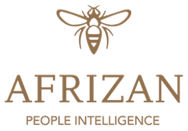 Afrizan People Intelligence